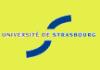 logo_uds_150px